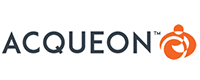 Acqueon logo