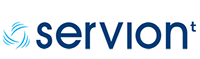 Servion logo