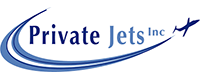 Private Jets logo